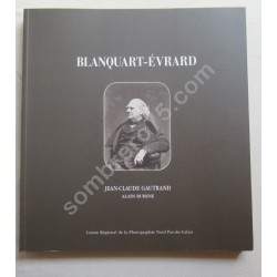 BLANQUART EVRARD - Jean...