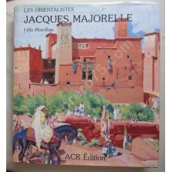 Jacques MAJORELLE - Les...