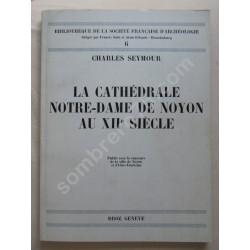 La Cathédrale Notre Dame de...