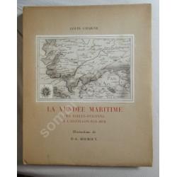 La Vendée Maritime des...