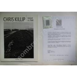 Chris KILLIP - Vague à...