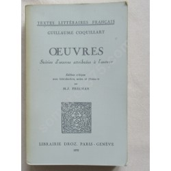 Guillaume COQUILLART -...
