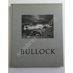 Wynn BULLOCK - by Barbara...