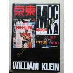 William Klein Photographe -...