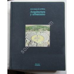 Arquitectura y Urbanismo -...