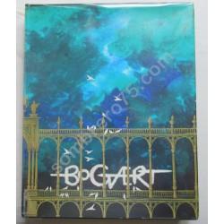 BOGAERT - Jean DALEVEZE....