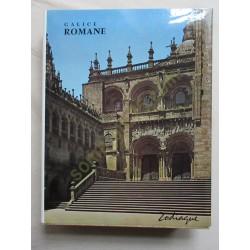 Galice Romane - Zodiaque