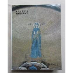 Vénétie Romane - Zodiaque