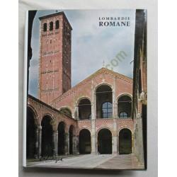 Lombardie Romane - Zodiaque