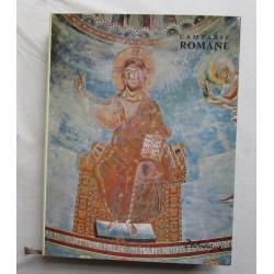 Campanie Romane - Zodiaque