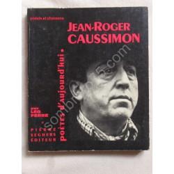 Jean Roger CAUSSIMON par...