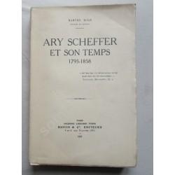 Ary Scheffer et son Temps...