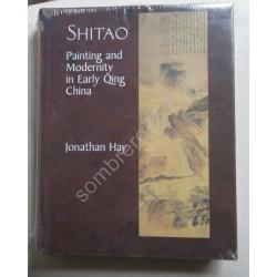 Shitao Painting and...