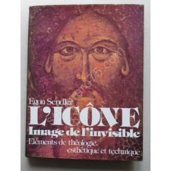 L'Icône - Image de...