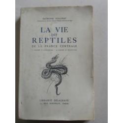 La Vie des Reptiles de la...
