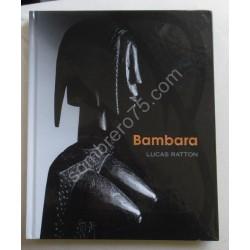 Bambara - Lucas Ratton