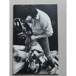 William KLEIN - Cinema...