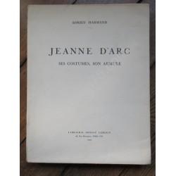 Jeanne d'Arc - Ses...