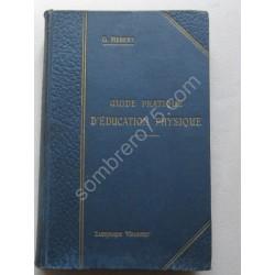 Guide Pratique d'Education...