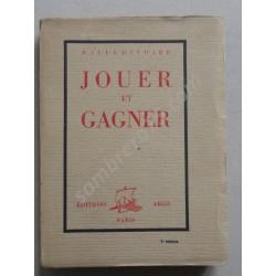 Jouer et Gagner....