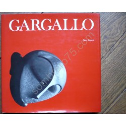 Gargallo - Jean CASSOU