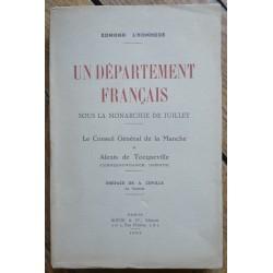 Un Département Français...
