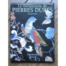 La Marqueterie de Pierres...
