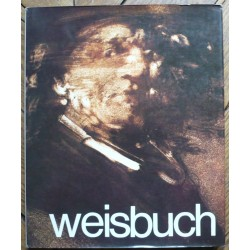 Weisburch Oeuvres Graphiques