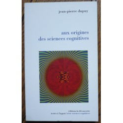 Aux Origines des Sciences...