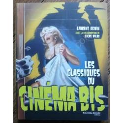 Les Classiques du Cinéma Bis