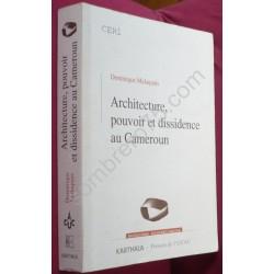 Architecture, Pouvoir et...