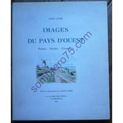 Images du Pays...