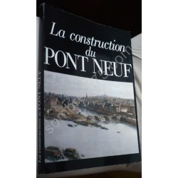La Construction du Pont...