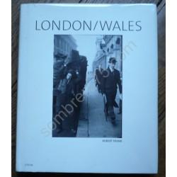 London / Wales