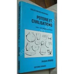 Poterie et Civilisation....