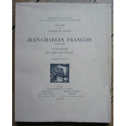 Jean Charles Francois...