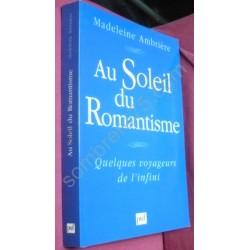 Au Soleil du Romantisme :...