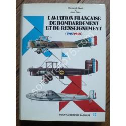 L'Aviation Française de...