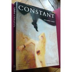Constant  - Les Trois...