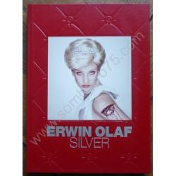 Erwin Olaf - Silver.  2003