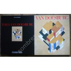 Theo Van Doesburg Peintre...