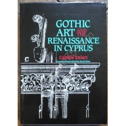Gothic Art and the...