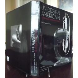 Un Design Américain : Le...