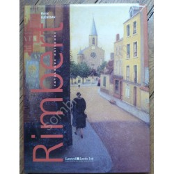 René Rimbert - Catalogue...