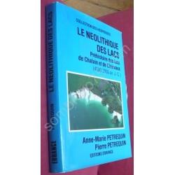 Le Néolithique des Lacs....