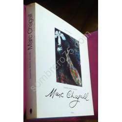 Marc Chagall Gouaches,...