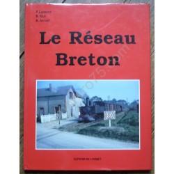 Le Réseau Breton - Bernard...