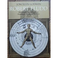 Robert Fludd Philosophe...