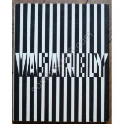 Vasarely Arts Plastiques du...