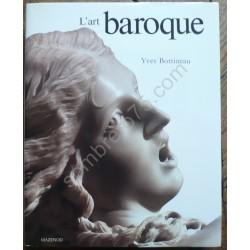 L'Art Baroque. Yves...